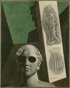 Find the latest shows, biography, and artworks for sale by Giorgio de Chirico. The founder of the scuola metafisica, Giorgio de Chirico is best known for his… Tristan Tzara, Harlem Renaissance, Italian Painters, Italian Artist, Hans Richter, Georges Pompidou, Pompidou Paris, Traditional Paintings, Picasso