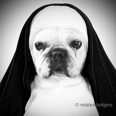Sister Boston