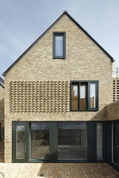 Gallery of Foundry Mews / Project Orange - 1