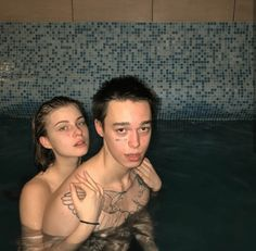 on the image for more ♥ ____________ couples Couple Goals, Cute Couples Goals, Relationship Goals Pictures, Cute Relationships, Couple Aesthetic, Aesthetic Grunge, Aesthetic Girl, Couple Tumblr, Friend Pictures