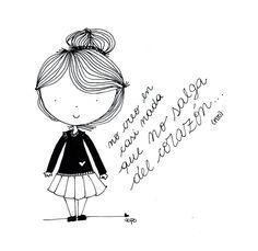 Fito Páez Cute Doodles, Menu Design, Spanish Quotes, My Music, Lyrics, Sketches, Bullet Journal, Place Card Holders, Positivity