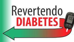 Descubra como a resistência à insulina está relacionada com a obesidade e diabetes tipo 2. Site de vídeos sobre diabetes.