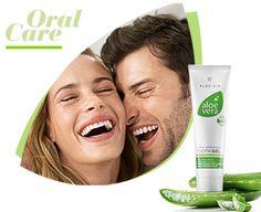 aloe-via-detailseite-oral-care