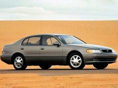 Mclaren Mercedes, Porsche, Tata Motors, Sports Sedan, Daihatsu, Rear Wheel Drive, Maybach, Aston Martin, Bugatti