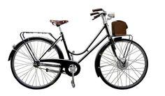 Style Women's E-Bike by Velorapida | MONOQI #bestofdesign