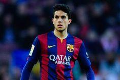 La Liga: FC Barcelona vs Real Sociedad: Live Game Thread