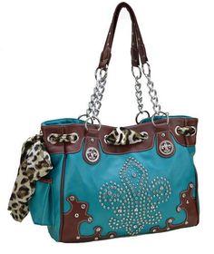 prada knockoff handbags - Purses on Pinterest | Designer Purses, Handbags and Purses