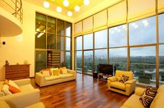 10 best interior design by avant garde projects images avant garde