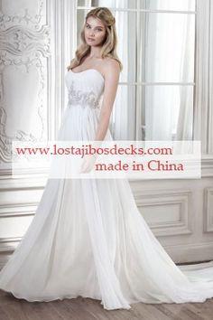 For sale maggie sottero Reine 5MW107 price cost Spring 2015 wedding dress a subtle scoop neckline