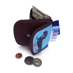 New York Subway Map Leather Taxi Wallet.67 Best Taxi Wallet Images In 2016 Taxi Wallet Wallet Wallets