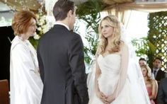 'Ringer' Season 1, Episode 22 Recap - 'I'm the Good Twin' *BEST SHOW EVER! <3