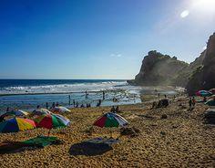 """Check out new work on my @Behance portfolio: """"Ngrenehan Beach, Gunung Kidul, Yogyakarta"""" http://be.net/gallery/51972015/Ngrenehan-Beach-Gunung-Kidul-Yogyakarta"""