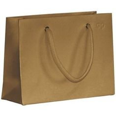 Artoz Pure Shopper S grocer kraft 180 x 133 x Kit, Pure Products, Tote Bag, Bags, Kraft Paper, Handbags, Carry Bag, Tote Bags, Totes
