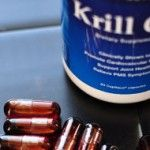 Viva Labs Krill Oil manufacturers use a patented Caplique capsule of high quality for their product. The capsule protects against oxygenation. Virtually all unpleasant odors and bad taste are eliminated. That is why Caplique is the preferred choice. http://doctorkrill.com/viva-labs-krill-oil-review/