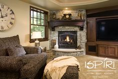 These remodeled lower level galleries demonstrate what is possible when finishing a lower level. Here you will find ideas that help in the process of bringing your lower level remodeling project together. These galleries show some of the many elements that make a lower level remodeling project great. Fireplaces, wet bars, game rooms, family rooms …