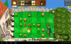Google Image Result for http://www.droid-life.com/wp-content/uploads/2011/05/plants-vs-zombies1.png
