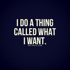 www.theastonishingtales.com - #dowhatiwant #iamastonishing #meme #memeoftheday #picoftheday #picofthenight #instaoftheday #insta #instameme…