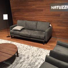 2015 natuzzi