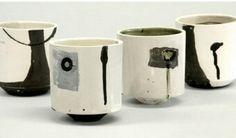 Hannah Tounsend ceramics.... beautiful