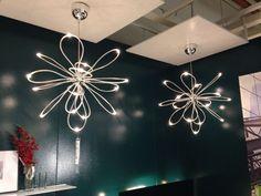 Ikea 'Onsjo' Pendant Light, Retro. Rrp $99. Den, Chandelier, Decor Ideas, Ceiling Lights, Retro, Lighting, Bedroom, Pendant, Furniture