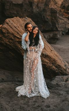 dresses blush sparkle Counting Stars Boho Wedding Dress by Boom Blush. Unique Vintage Bohemian Backless Gown 2019 with Sleeves, Unique Lace and A Line Skirt Rustic Wedding Dresses, Boho Wedding Dress, Bridal Dresses, Wedding Gowns, Bridesmaid Dresses, Wedding Venues, Nontraditional Wedding, Dresses Uk, Formal Dresses
