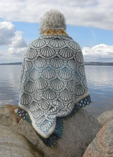 make as a blanket, instead of a shawl? Ikke-navngivet-2_small2