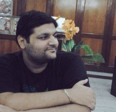 Media Tweets by Varun Mehta (@Varun_Mehta)   Twitter