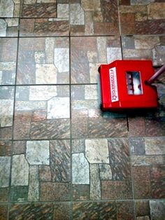 ... Laminate Floor Cleaning, Laminate Flooring Cleaner and Cleaning Marble