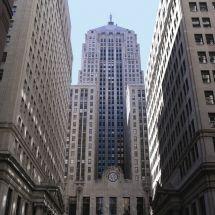 Chicago Reader: Best of Chicago 2013