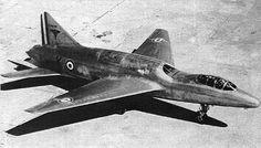 Sud-Est S.E.2410 Grognard I, 1950