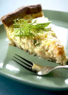 Finnish Recipes, Risotto, Macaroni And Cheese, Food And Drink, Healthy Recipes, Healthy Food, Bread, Baking, Dinner