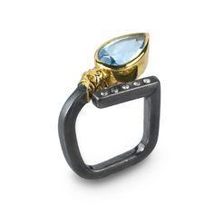 The online boutique of creative jewellery G.Kabirski | 100050 К
