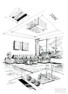 小明 2012 新作品 | 绘世界