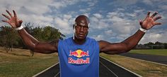 A gallery of tall footballer Demarcus Ware Demarcus Ware, Tall Guys, Red Bull, Athlete, Handsome, Football, Soccer, Futbol, American Football