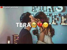 New Whatsapp Video Download, Download Video, Shayari Song, Swing Star, Girls Status, Mixed Feelings Quotes, Romantic Status, New Whatsapp Status, Song Status