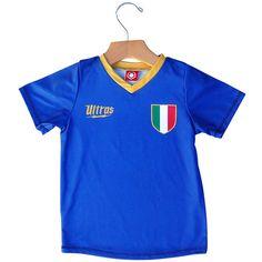 Custom team soccer jerseys Toddler Soccer 368478f00