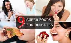 Whole Grain Foods for Diabetics * You can get more details by clicking on the image.