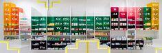 Merchandising y comunicación visual en el punto de venta Rotulos en Barcelona | Tecneplas - http://rotulos-tecneplas.com/merchandising-y-comunicacion-visual-en-el-punto-de-venta/ #Carteleria, #Comunicación, #ComunicaciónVisualEnUnaTienda, #ComunicaciónVisualYCarteleria, #Empresa, #Publicidad   #EMPRESAYROTULACION, #ROTULOSYCOMUNICACIÓNVISUAL, #ROTULOS,LETREROSYLUMINOSOSENGENERAL @Tecneplas