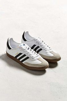 adidas samba og disponible / disponibili: scarpe da ginnastica pinterest