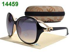womens oakley military sunglasses  mens ray ban sunglasses,clubmaster ray bans,buy ray ban sunglasses,womens ray bans