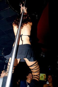 Night Angels Exotic dancers are perfect for your bachelor, bachelorette or birthday party and many more... For more details - http://www.nightangelstrippersatlanticcity.com/Strippers.html