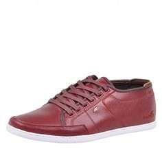 Sparko NC - http://on-line-kaufen.de/boxfresh/braun-boxfresh-sparko-nc-leather-braun-e13371-46-7