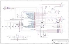 htc one x block diagram wiring diagram