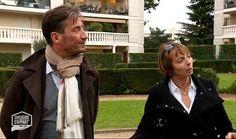 Olivier & Christilla