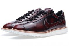 nike-1972-qs-deep-red-01