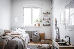 Post: Textiles para el hogar de color marrón --> acogedor con textiles, color marrón decoración, decoración sofisticada, estilo escandinavo, marrón hogar, sábanas marrones, sábanas y fundas nórdicas, textiles hogar, estilo mid century, estilo nórdico, muebles de diseño, accesorios hogar, duvet cover, brown decor, home decor, hygge, scandinavian design, scandinavian interiors, interiors design, scandinavian bedroom