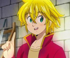Caer En Tentación - Capitulo 8 - Página 3 - Wattpad Anime Wolf, Manga Anime, Seven Deadly Sins Anime, 7 Deadly Sins, Iconic Characters, Anime Characters, Anime Angel, Multi Sketch, Latios Pokemon