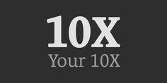 There are clients paying 100X what you currently charge & you'll never get them until you change the way you think.  If you listen to one podcast of mine, make it this. I promise it will completely change your thinking. Please share. http://seanwes.com/215