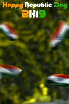 This is HD #26 January CB #Editing Background - #Indian #Republic Day, #India CB editing Background, #Picsart Background for Picsart as well as for Photoshop for editing photos. These all editing Background are in full HD quality. You can even use this in animations, presentation, editing, crafts, vectors, drawings, etc. Everyone is searching for latest and high quality editing Background and 26 January CB Editing Background - Indian Republic Day Background Images For Editing, Blurred Background, Editing Photos, Photo Editing, Republic Day Photos, Republic Day Indian, Hd Background Download, Picsart Background, January Background