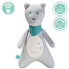 myHummy Maskottchen Teddybär kaufen
